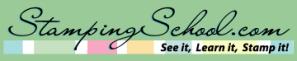 SS-bannerlogo-web