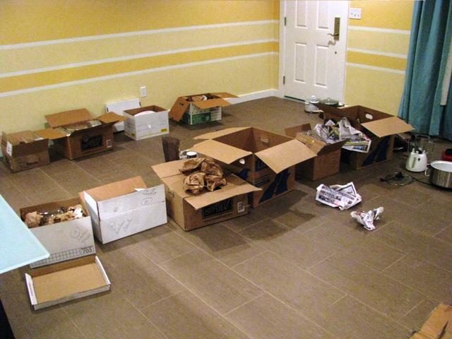 rubber liners that go inside kitchen cabinet doors. Black Bedroom Furniture Sets. Home Design Ideas