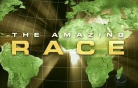 the_amazing_race