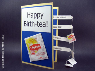 happy-birth-tea.jpg