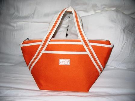 1-su-orange-bag-gift.jpg