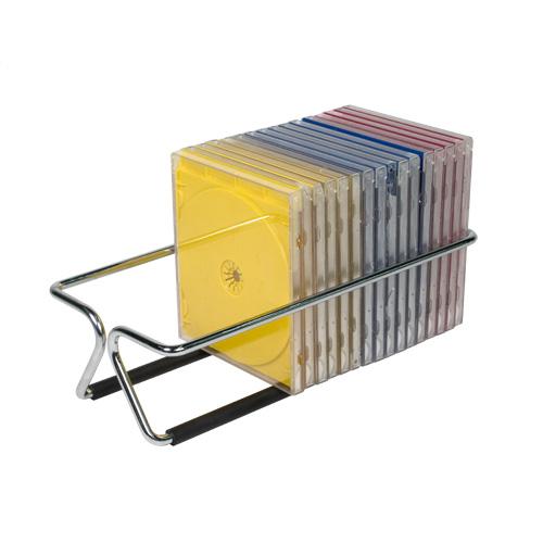 cd rack designs