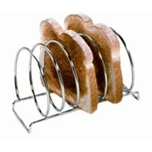toast-holder