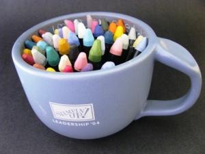 wc-mug