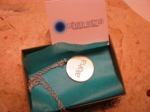 aloha-necklace