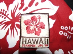 hawaii-tuesday-zip-mtakes-0041