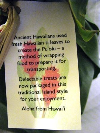 hawaii-tuesday-zip-mtakes-222