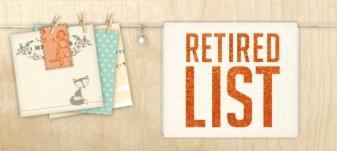 LH retired List