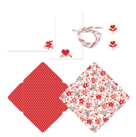 Stampin Up Valentines Day Bundles!