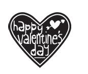 valentine single preorder