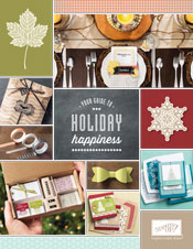 http://lindastamps.files.wordpress.com/2013/07/20130801_holiday_en-us.jpg