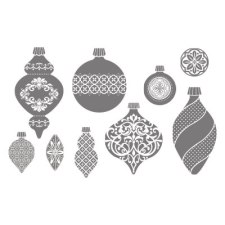 Ornament Keepsakes (carryover, old cases)