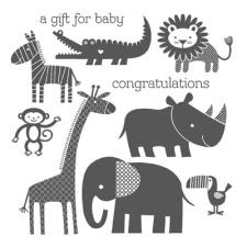 Zoo Babies pg. 54