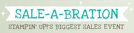 SAB sales banner