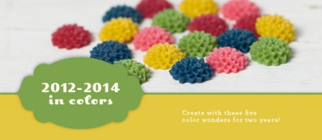 2012-2014-Stampin-Up-In-Colors