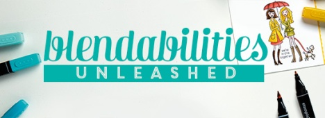 demoheader_blendabilities_5.1.2014_NA_SP_EU
