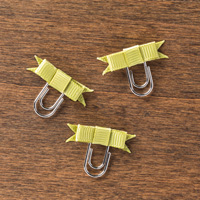 olive clips