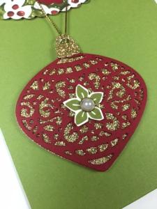 lh ornament