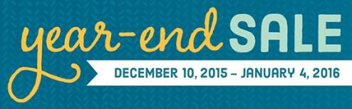 Header_Year-end_Sale_Demo_1210_US