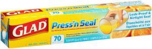 press n seal