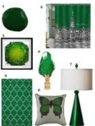 emerald envy 3