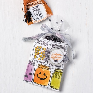 jar of haunts bag