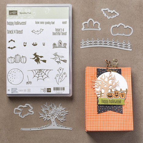 spooky-fun-photopolymer-bundle