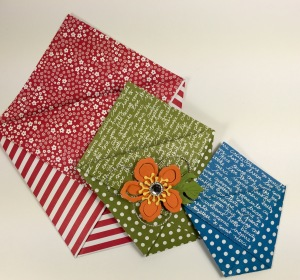 origami-pouch-1