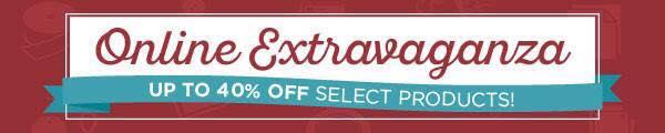online-extravaganza-banner-lh