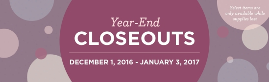 year-end-closeout-logo