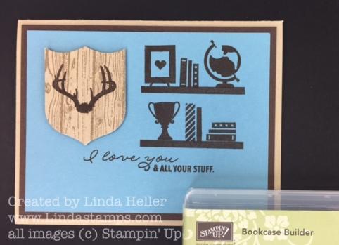 bookcase-builder-linda-heller-2