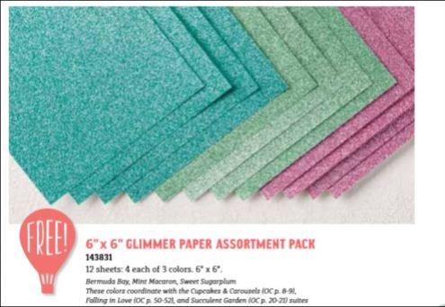 glimmer-paper