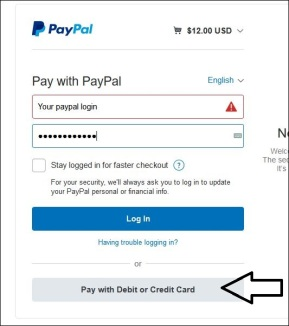 paypal-credit-pay-screen-snip-lh